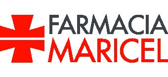 Farmacia Maricel · El Masnou